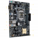 Asus-H110M-K-Socket-1151-for-7th6th-Generation-Desktop-Motherboard