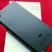 Xiaomi-Mi-3-216GB