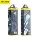 Awei-L10-USB-Light-LED-Bluetooth-Speaker-V42-Touch-Screen