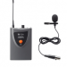 TOA-WA-Z110SD-Portable-Wireless-Amplifier-Sound-System