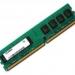 ELPIDA-Desktop-RAM-DDR2-Memory-1GB-800Mhz-PC2-6400U