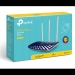 Tp-link-Archer-c20-Dual-Band-Router-With-Micropack-Mouse
