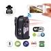 IP-Camera-Q7-Mini-Night-Vision-Wifi-Camera