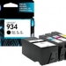 HP-934-935-Original-Cartridges-FULL-SET