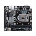 Gigabyte-Genuine-H81M-S-4th-Gen-Intel-Motherboard