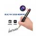 Pen-Camera-32GB