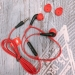 ITEL-SUPERIOR-SOUND-EARPHONE