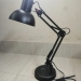 Classic-Desk-Lamp-Metal-Body-Stylish-Table-Lamp
