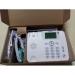 F316-Land-Phone-Single-Sim-With-Keypad-Light