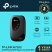 Tp-link-M7200-4G-150-Mbps-LTE-Mobile-Wi-Fi-Router