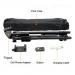YUNTENG-VCT-5208-Tripod-with-Bluetooth-Control-Shutter-Portable-Remote-Control-Tripod