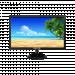Esonic-185-Inch-1966768-Wide-Screen-HD-LED-TV