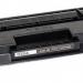 Euro-26A-Compatible-LaserJet-Black-Toner-