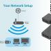 D-LINK-DWA-131-Wireless-N-Nano-USB-LAN-Card
