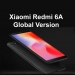 Xiaomi-Redmi-6A-Official-Global-Version