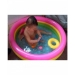 intex-Baby-Air-Pool