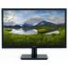 Dell-D1918H-185-Inch-LED-Monitor-VGA-HDMI