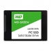 Western-Digital-Green-Chennel-Product-120GB-SSD