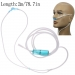 Oxygen-Nasal-Cannula-Silicone-Tube-Mask-for-all-type-Concentrator-Generator