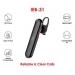 itel-Bluetooth-Headset-IEB-31