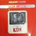 iTel-64GB-Micro-HD-Memory-card