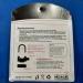 Smart-Security-Alarm-Lock-Smart-Padlock-Bike-Alarm-Lock