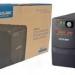 Prolink-650VA-Offline-UPS-PRO2701SFC
