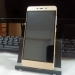 Xiaomi-Redmi-4-prime-332