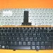 New-HP-Pavilion-DV2000-V3000-Laptop-Keyboard