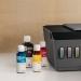 HP-GT-52-53-Genuin-Ink-Bottle-FULL-SET-Support-Ink-Tank-500