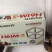 Gigabyte-Genuine-GA-H61M-SSmall-Intel-Desktop-Motherboard