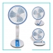 LR-2018-New-USB-Rechargeable-Fan-With-LED-Light