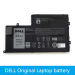 Dell-Inspiron-14-5447-TRHFF-111V-43wh-Original-Laptop-Only-Battery-
