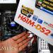 Gigabyte-Genuine-GA-H61M-DS2-Desktop-Motherboard