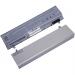 New-DELL-LATITUDE-E6400-5200mah-Laptop-Replacement-Battery