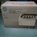 HP-LaserJet-Pro-M12a-Printer