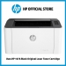 HP-107w-Single-Function-Laser-Printer