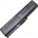 New-Toshiba-Satellite-L640-L640D-L645-L645D-Battery-PA3817U-1BRS