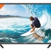 Nice-32-LED-Smart-Android-Version-TV