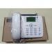 Huawei-F316-Sim-Supported-land-Phone-FM-Radio