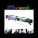 720P-Camera-Glasses-
