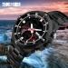 SKMEI-1146-Metal-Wrist-Watch-Water-proof-Original-
