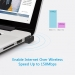 Wavlink-WL-WN687S1-N150-USB-20-Wi-Fi-Adapter