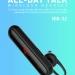 itel-Bluetooth-Headset-IEB-32