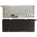 Laptop-Keyboard-for-DELL-VOSTRO-5460-5470-US-Black