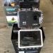 EKEN-H9R-4K-Action-Camera-Sports-Camera