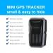 GPS-Tracker-Live-Tracker