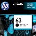 HP-63-Original-Only-Ink-Black-Cartridge-