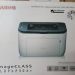 Canon-LBP-6230DN-with-DUPLEX-LASER-Printer