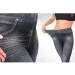 Slimn-Lift-Caresse-Jeans-For-Ladies